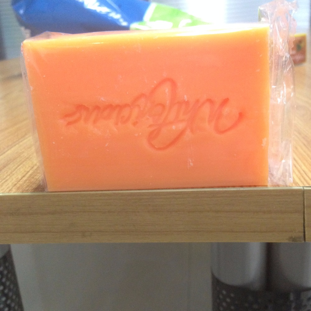 Customized Laundry Soap,cleaning soap