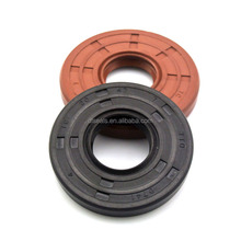tc oil seal 70*85*10 mm