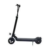 2017 Newest High Quality Portable Battery Mobility Electric Scooter For Outdoor