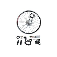 Mainly Product 36V 250W Electric Bike Kit For Any Bike
