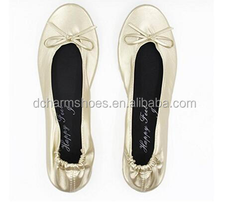Easy to carry white girl love sexy rolling casual flat for traveling for sale