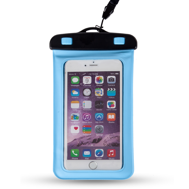 waterproof case bag  (5).jpg