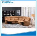 Recliners Sectional with good price M09