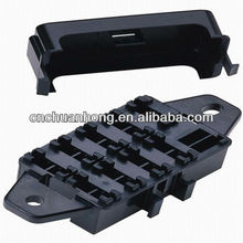 Auto fuse box holder connector BX2091-1