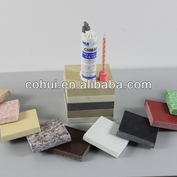Solid Surface \ Corian Countertops Sheet Adhesive Supplier & More!