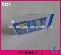 promotional zipper bag/ pvc slider bag vc slider bag,zipper bag wipe,pvc pipe handle bag