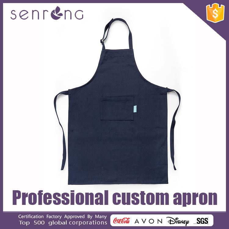 Disposable Pp Apron Work Wear Aprons