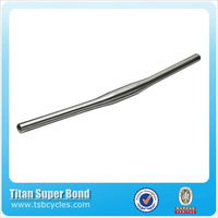 TSB-HB01titanium bicycle handlebar