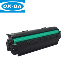 CRG312/512/712/912 premium compatible lbp3010 lbp3050 toner cartridge for canon