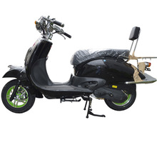 Ce Approved Cheap Price Adult Electric Motorcycle