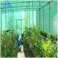 Good Quality 100 Hdpe Shade Net