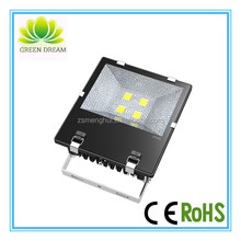 New design high power 200w led canopy lights CE/RoHS/IP65 approved