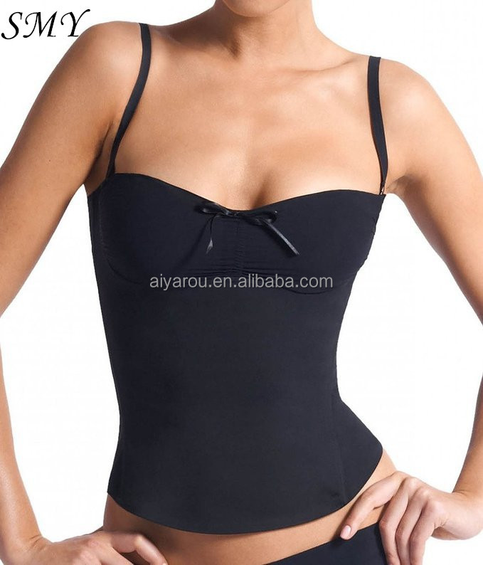 Cheap and perfect body shaper, Hot colombian body shapers, Fir Slim and beauty body shaper