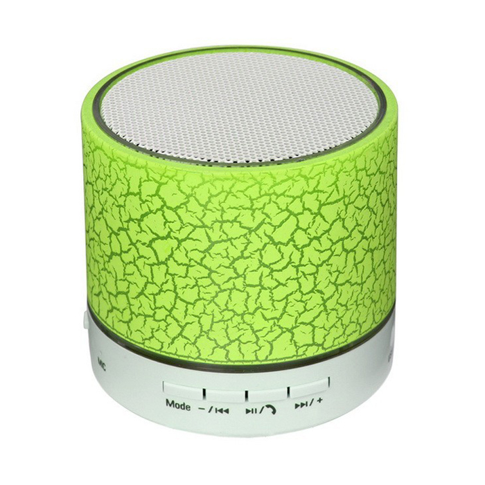 Promotion Cheap Portable Mini wireless Bluetooth <strong>Speaker</strong> with FM Radio