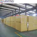 Professional Steel Sheet Fireproof Fire Resistant Modular Cold Room PU Polyurethane Sandwich Panels