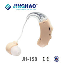 new bte best ear sound hearing aid button cells product amplifier suppliers