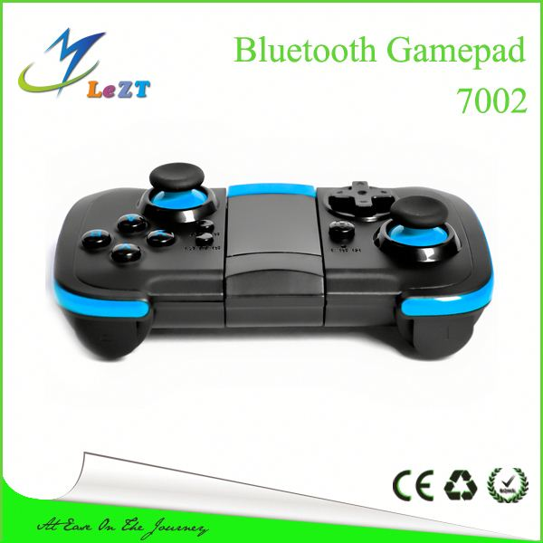 New Ipega PG-9021 Wireless Bluetooth Gaming Controller Game Gamepad gamecube Joystick for Android Phone Tablet PC Laptop TV Box