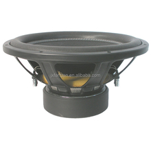 class d plate amplifiers 15 car audio subwoofer 21 inch