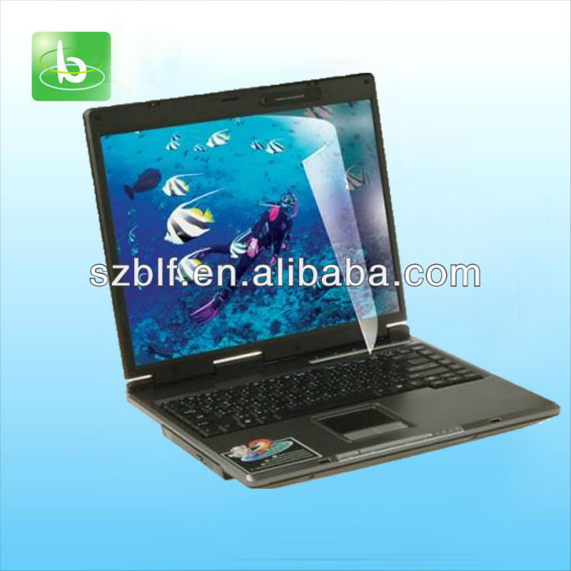 Computer screen protector eyes for lcd screen mobile phones notebook laptop tablet pc tv factory wholesale