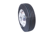 HANKSUGI JAPAN TRUCK AND BUS ALL STEEL TYRE 235/75R17.5