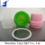 Wholesale 60mm plastic spout detergent cap for Laundry liquid bottle