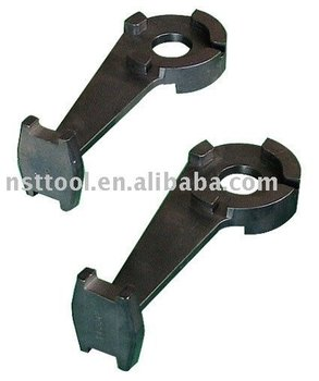 NST-3052 Timing Tool for AUDI A8L/A6L 4.2L