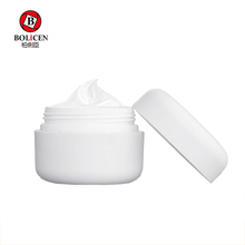 Bolicem High quality custom face whitening toning beauty cream for face