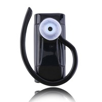AC charger ear hook portable zoom bte bluetooth hearing aids