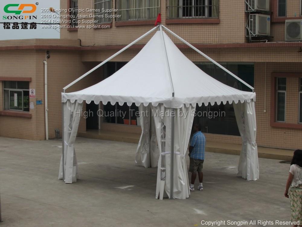 Cheap festival tent deals