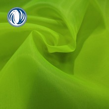 china supplier 180T polyester taffeta fabric plain dyeing weave taffeta lining fabric for interlining