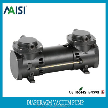 12v dc 70L/M Small Vacuum Pump 24V Mini Diaphragm Structure Pump