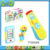Hot sale toy bell baby educational toys from Shantou