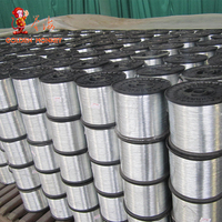 Used Widely Low Carbon Electro Galvanized