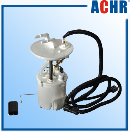 Fuel pump module _AIRTEX:E2290M for FORD WINDSTAR