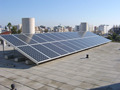 2KW 3KW 5KW solar energy system for on grid solar panel / 2KW 5KW 10KW complete off grid solar panel system