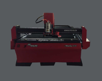 multipurpose cnc metal lathe machine 1630 cnc cutting engraving slotting machine