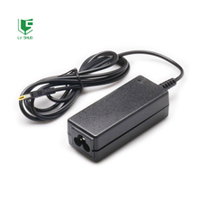 OEM China factory ac Laptop Adapter for Levono 20V 4.5A 90W Notebook charger with USB connector