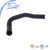 Exact size felxible epdm extrusion radiator hose used Japanese auto parts