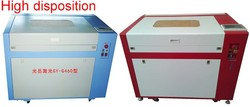 Model Industry/ Wood toy /Advertisement /Decoration /Art crafts/Electronics and Electric appliance Laser engraving machine price