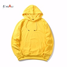 Advanced Apparel Dresses Mens Fashion Hoodie Blank XXXXL Hoodies Custom Hoodies