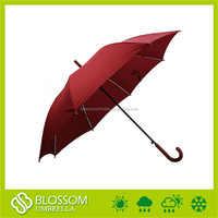 Most popular classical cheap price outdoor straight waterproof buy umbrella