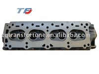 Brand New Cylinder Head for Nissan H20