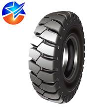 china top quality top brand off the road tyre radial otr tire 17.5R25