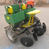 Fertilizer, sowing seeds and covering potato planter for sale