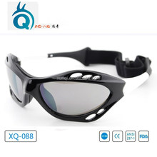 new glasses frame sunglasses eye led shot googles safety glasses