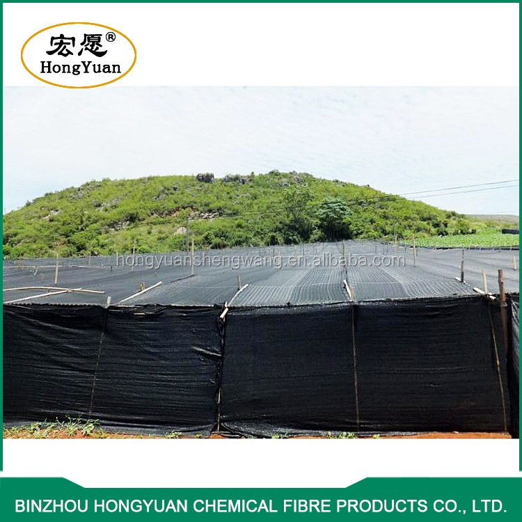 hot sale sun hdpe shade net 50%