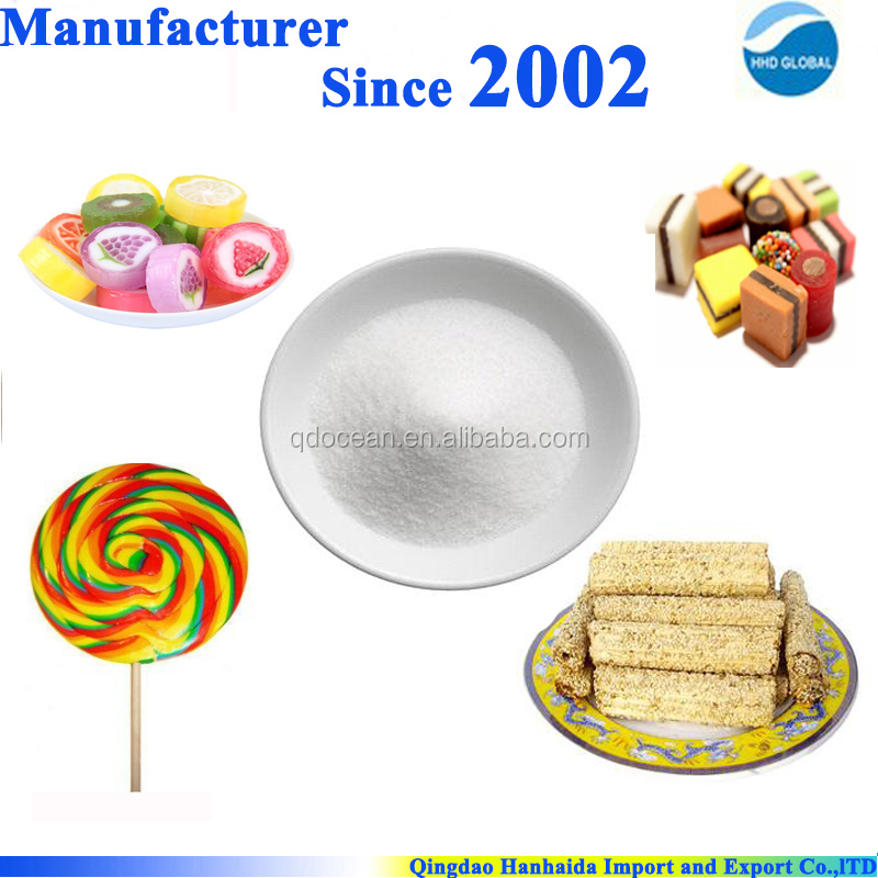 Manufacturer supply high quality sugar icumsa 45 , icumsa 45 sugar price , icumsa 45 sugar