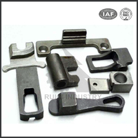 OEM cnc milling cnc tuning auto parts cnc machining precision parts
