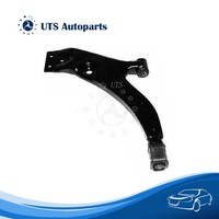 car suspension parts control arm for Toyota STARLET P7 oem auto parts 48069-16060 48069-16011 48069-16040