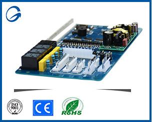 OEM customzied pcb printed circuit board of ups board